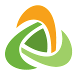 FSIC_symbol w/o bkgr