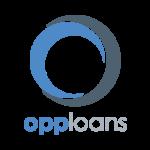 OppLoans PNG Logo